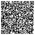 QR code with Headley Construction Inc contacts