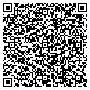 QR code with Agriclture Cnsmr Services Fla Department contacts