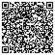 QR code with HSI Telecom Inc contacts
