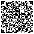 QR code with Fascell Park contacts