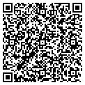 QR code with Shipping Poste contacts
