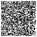 QR code with Farm Credit Northwest Florida contacts