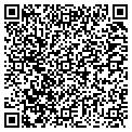 QR code with Action Press contacts