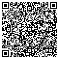 QR code with Feuer & Hier Orthodontics contacts