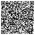 QR code with Escambia Sheriffs Office contacts
