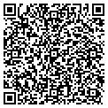 QR code with Seventh Street Grocery contacts