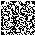 QR code with Shining Star Video Productions contacts