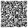 QR code with Lawson's Body Shop contacts
