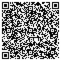 QR code with Innovative Concrete Tech Corp contacts