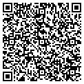 QR code with James A Shaffer Trucking contacts