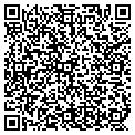 QR code with Family Dollar Store contacts
