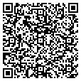 QR code with Hazzard Concrete contacts