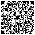 QR code with Suncoast Builders Inc contacts