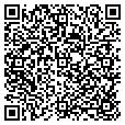 QR code with In Home Medical contacts