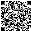QR code with Sandpiper Run contacts