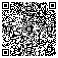 QR code with VFW 1590 contacts