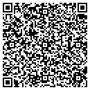 QR code with American Flooring Distributors contacts