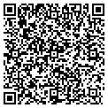 QR code with Mis Department contacts