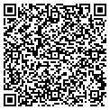 QR code with Walsingham Horseman's Assn Inc contacts