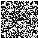QR code with Marsh Creek Country Club Rlty contacts