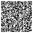 QR code with Air Rite contacts