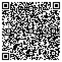 QR code with Old Powder House Inn contacts
