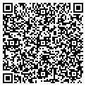 QR code with Morningstar Jewelers contacts
