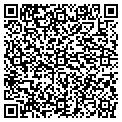 QR code with Equitable Insurance Brokers contacts