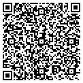 QR code with Entrepreneur's Source contacts