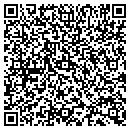 QR code with Rob Spiegel Consulting Service Inc contacts