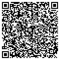 QR code with Kaylynne Properties contacts