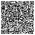 QR code with Palm Springs North Athletic contacts