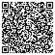 QR code with Aaamagneticcom contacts
