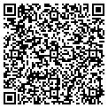 QR code with St Peter Monistry Center contacts