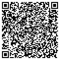 QR code with Catholic Education Foundation contacts