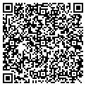 QR code with Nation Mortgage Service contacts