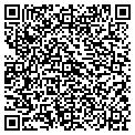 QR code with A-1 Spring Hill Shoe Repair contacts