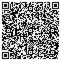 QR code with Fina Oil & Chemical Co contacts