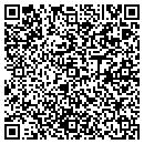 QR code with Global Kam Management Service Inc contacts