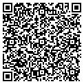 QR code with Headrick Feed Stores Inc contacts