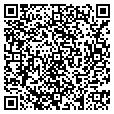 QR code with Bersa Chem contacts