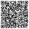 QR code with E C Mortgage Corp contacts