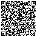 QR code with Stone Memorial Funeral Home contacts