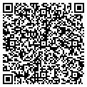 QR code with Whites Tropical Plants contacts