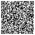 QR code with Seife Software Service Inc contacts