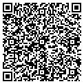 QR code with Quality Family Service contacts