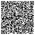QR code with American Marble Works contacts