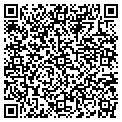 QR code with Pastoral Center Archdiocese contacts