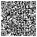 QR code with Power Pressure For Less Inc contacts