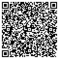 QR code with Kendal's Speed Signs contacts